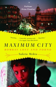 Maximum-City-Best-book-blogger-in-mumbai