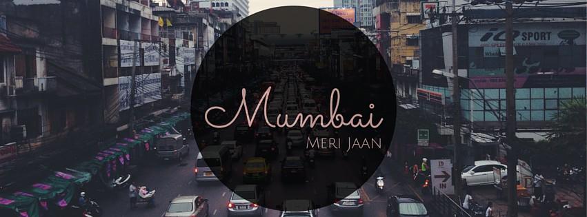 Best Mumbai Book Blogger